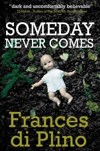 somedaynevercomes200
