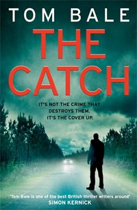 thecatch200