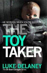 toytaker