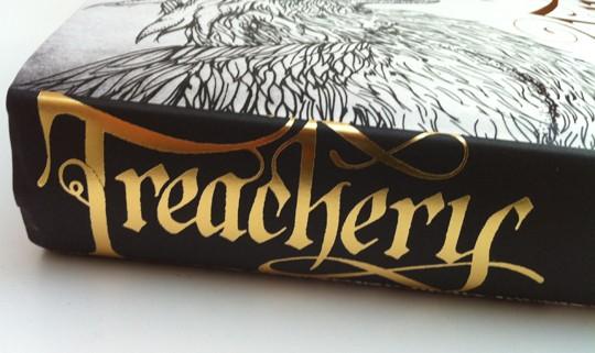 treacheryspine540