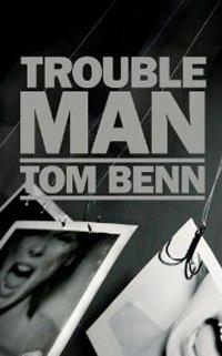 troubleman200