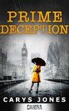 Prime Deception OTR