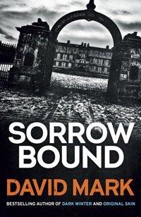 Sorrow Bound large