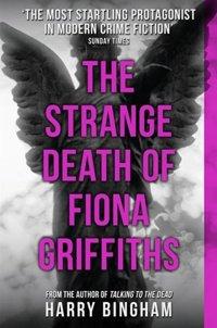 The Strange Death of FG