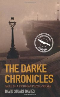 darkechronicles200