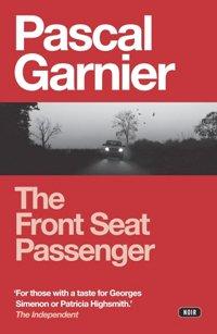 frontseatpassenger200