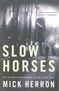 slowhorses200
