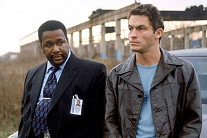 thewire300