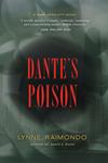 Dantes Poison