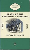 Death-at-the-Presidents-Lodging-001