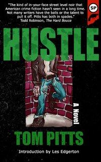 Hustle-V9