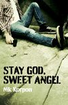 Stay-God-Sweet-Angel