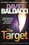 The-Target-David-Baldacci