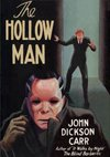 The_Hollow_Man_(1935_novel)_first_edition_coverart