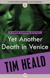 Yet Another Death In Venice