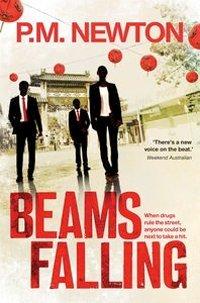 beamsfalling200