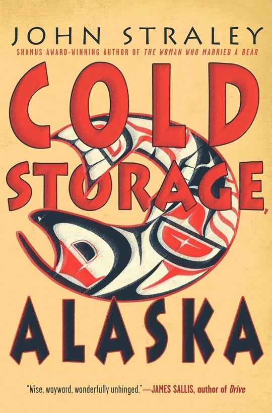 coldstorage540