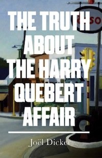 harry_quebert