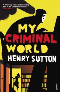 my_criminal_world