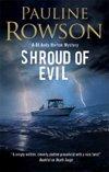 shroud_of_evil