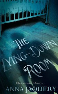 the-lying-down-room