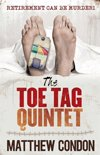 the-toe-tag-quintet
