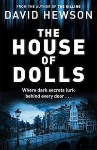 the_house_of_dolls
