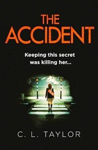 theaccident200