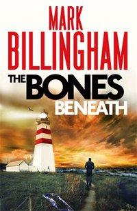 Bones-Beneath 200