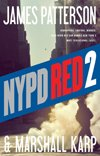 NYPD Red2