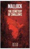 cemeteryofswallows200