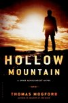 hollowmountain