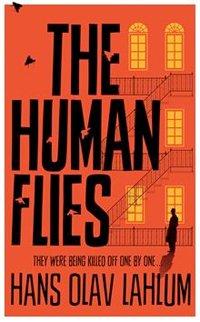 humanflies200