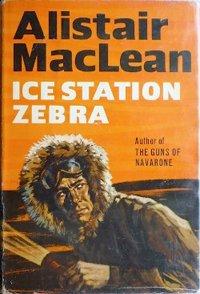 icestationzebra200