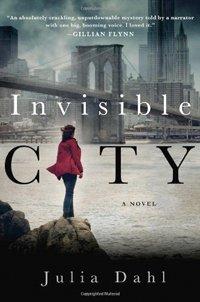 invisiblecity200