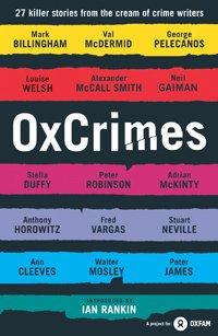 oxcrimes200