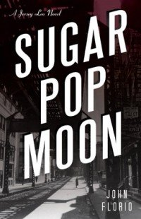sugarpopmoon