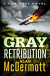 GrayRetribution