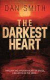 The Darkest Heart 200