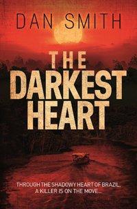 The Darkest Heart 200