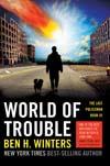 WorldOfTrouble