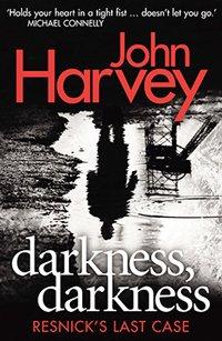 darknessdarkness200