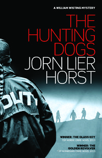 huntingdogs200