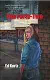 the-forty-two-front