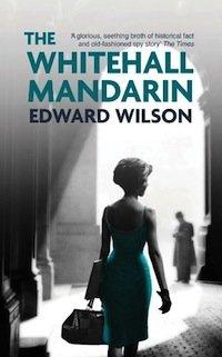 the-whitehall-mandarin