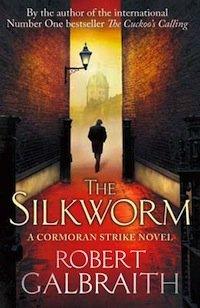the_silkworm