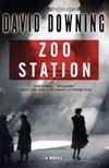 zoostation100
