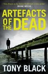 ARTEFACTS_OF_THE_DEAD