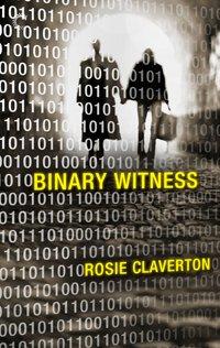 BinaryWitness-RosieClaverton