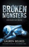 Broken_Monsters